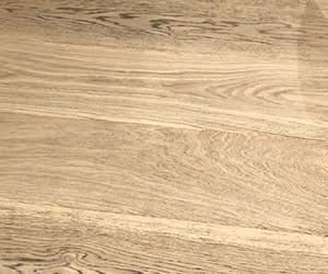 lucidatura parquet in legno
